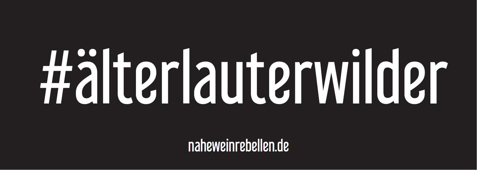 #aelterlauterwilder